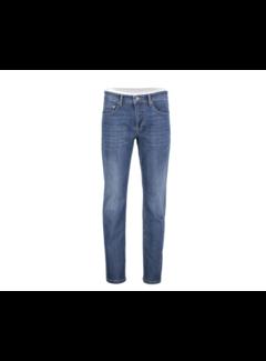 Mac Jeans Arne Modern Fit blauw H517 (0501 40 1797)