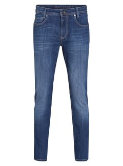 Mac Jeans Arne Pipe MACFLEXX H554 (0518-01-1995L)