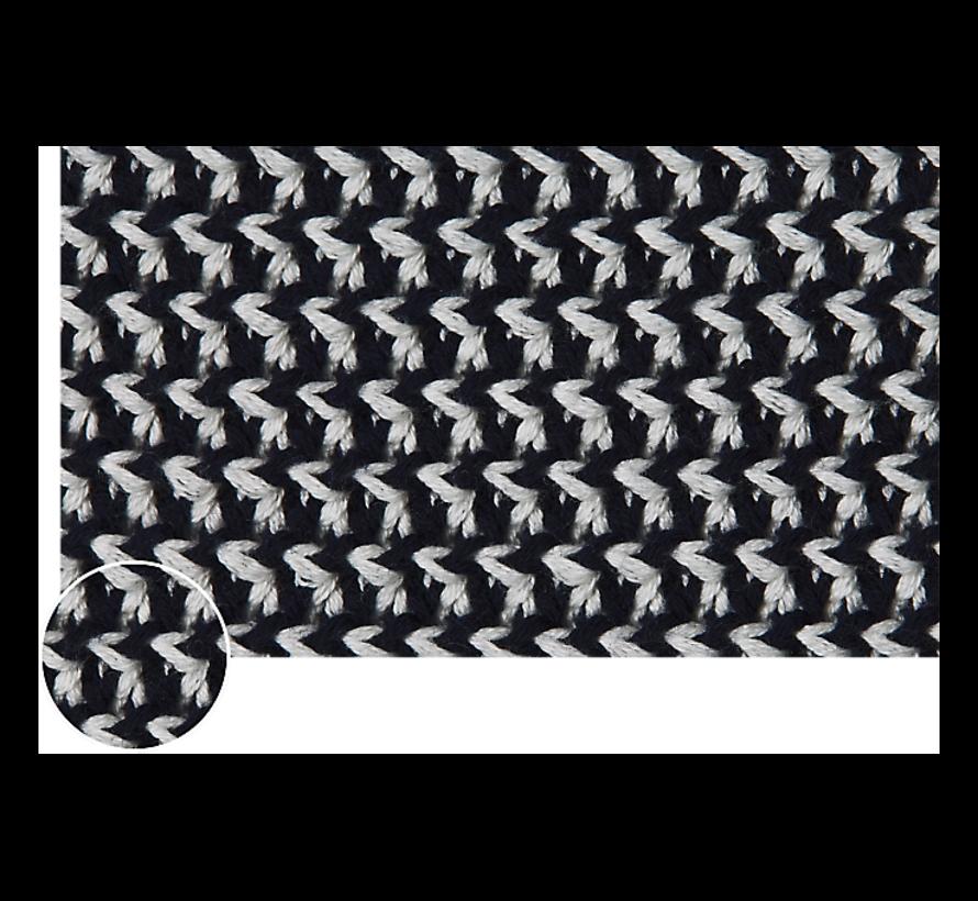 Half-zip Trui Desert Sky (MW0MW15771 - DW5)