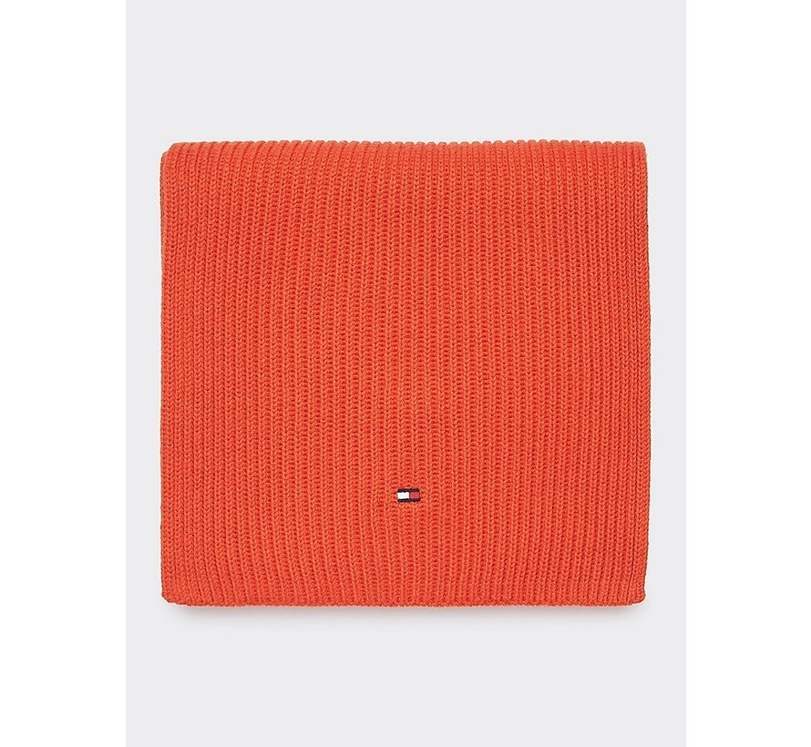 Sjaal Oranje (AM0AM05163 - XB6)