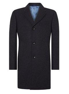 Van Gils Coat Dinal BL Grijs (W11912 - 82)