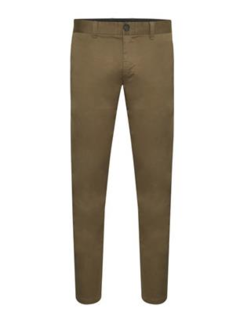 Matinique Chino MApristu Desert Sand (30204403 - 190815)