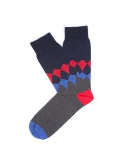 Tresanti Sokken 1Pack Multicolor (TCSOCE005A)