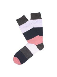 Tresanti Sokken 1Pack Multicolor (TCSOCE006B)