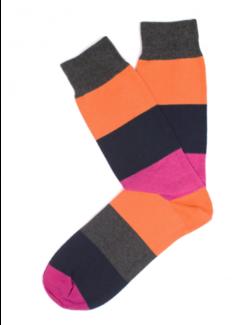 Tresanti Sokken 1Pack Multicolor (TCSOCE006C)