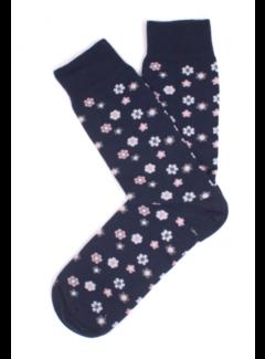 Tresanti Sokken 1Pack Multicolor (TCSOCE007B)