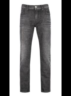 Alberto Jeans Pipe Regular Slim Fit Grijs (4247 1285 - 990)