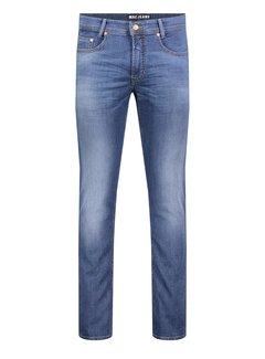 Mac jog 'n jeans H541 Blue  (0590-00-0994L)
