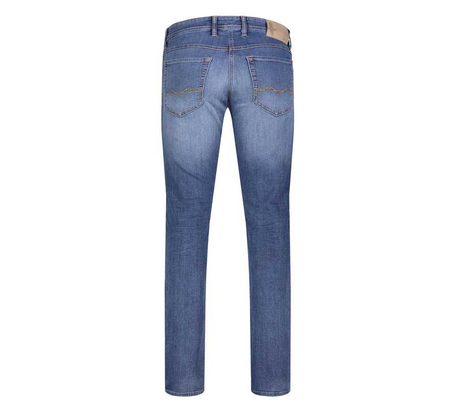 jog 'n jeans H541 Blue  (0590-00-0994L)
