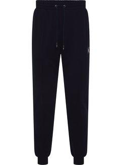 Tommy Hilfiger Sweatpants Icon Navy (MW0MW15573 - DW5)