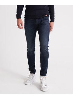 Superdry Jeans Tyler Slim Fit (M7000030A - R6D)