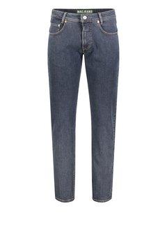 Mac Jeans Arne Modern Fit H674 Grijs/Blauw (0501 00 0970L)N