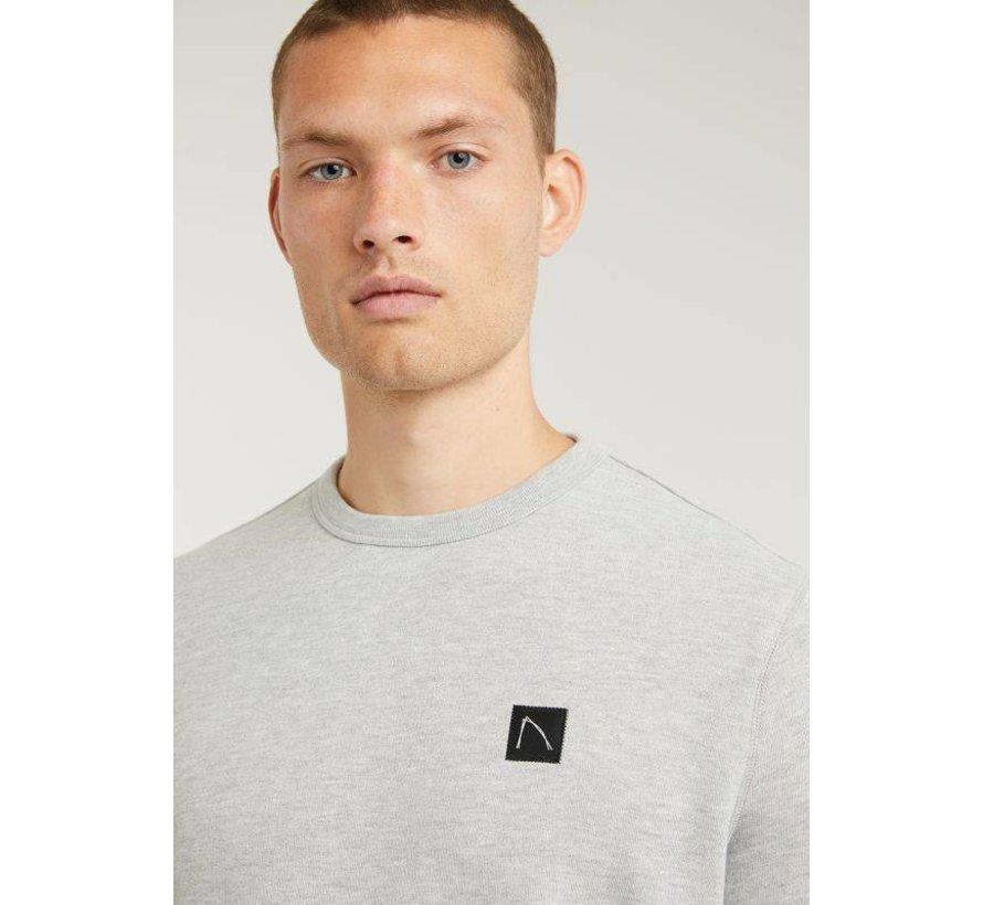 Sweater TOBY Grijs (4111.219.131 - E81)