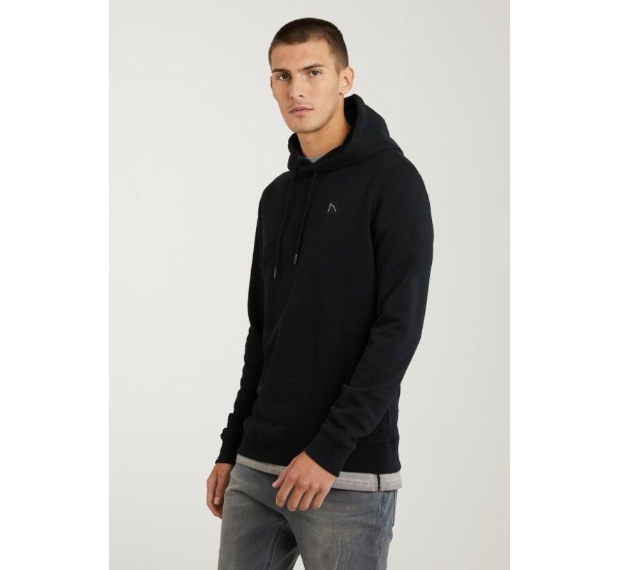 Sweater RONNY Zwart (4113.219.032 - E90)