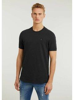 CHASIN' T-shirt LUCAS Donker Blauw (5211.219.270 - E63)
