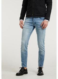 CHASIN' Jeans EGO ARON Slim Fit Licht Blauw (1111.326.033 - D30)
