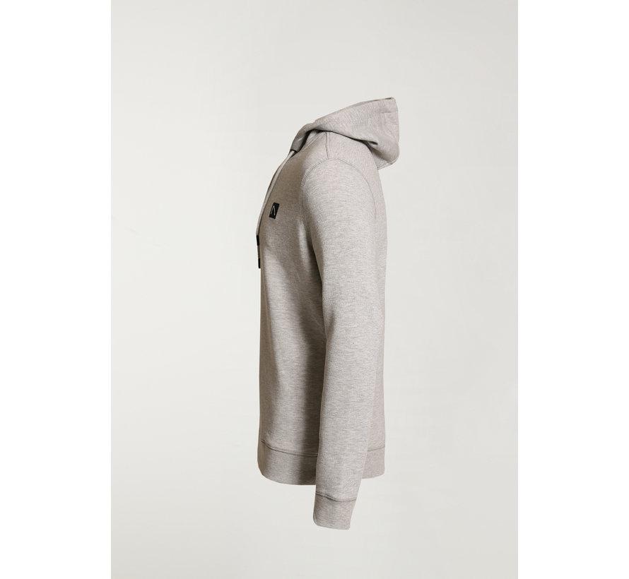 Sweater RONNY Grijs (4113.219.032 - E81)