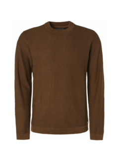 No Excess Pullover Plated Bronze Geel (97230835SN - 188)