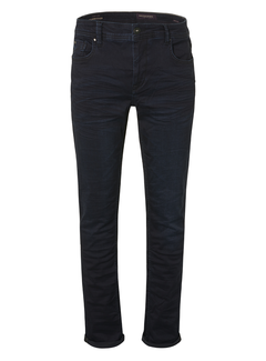 No Excess Jeans Slim Fit 711 Stretch Night (97711D7334 - 078)