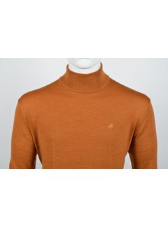 Culture Coltrui Oranje (514254 - 94)