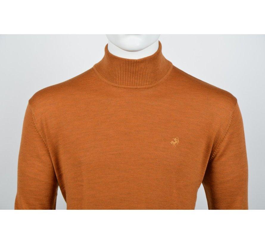 Coltrui Oranje (514254 - 94)