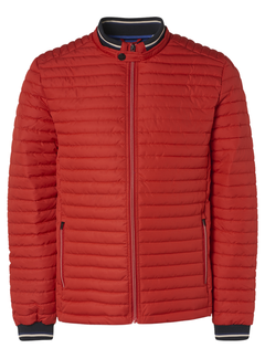 No Excess Zomerjas Cayenne Rood (95630102 - 162)