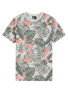 Kultivate T-shirt Morning Garden (2001020224 - 153)