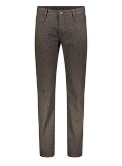 Mac Jeans Arne 286 Night Brown (0500 01 0733)