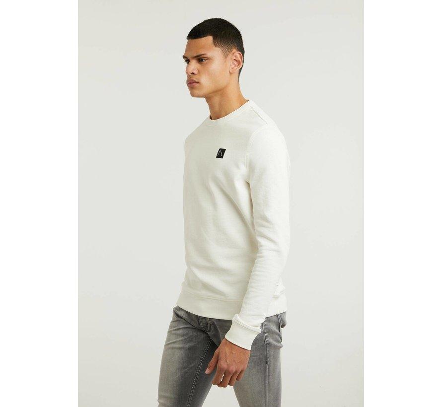 Sweater TOBY Off White (4111.219.131 - E11)