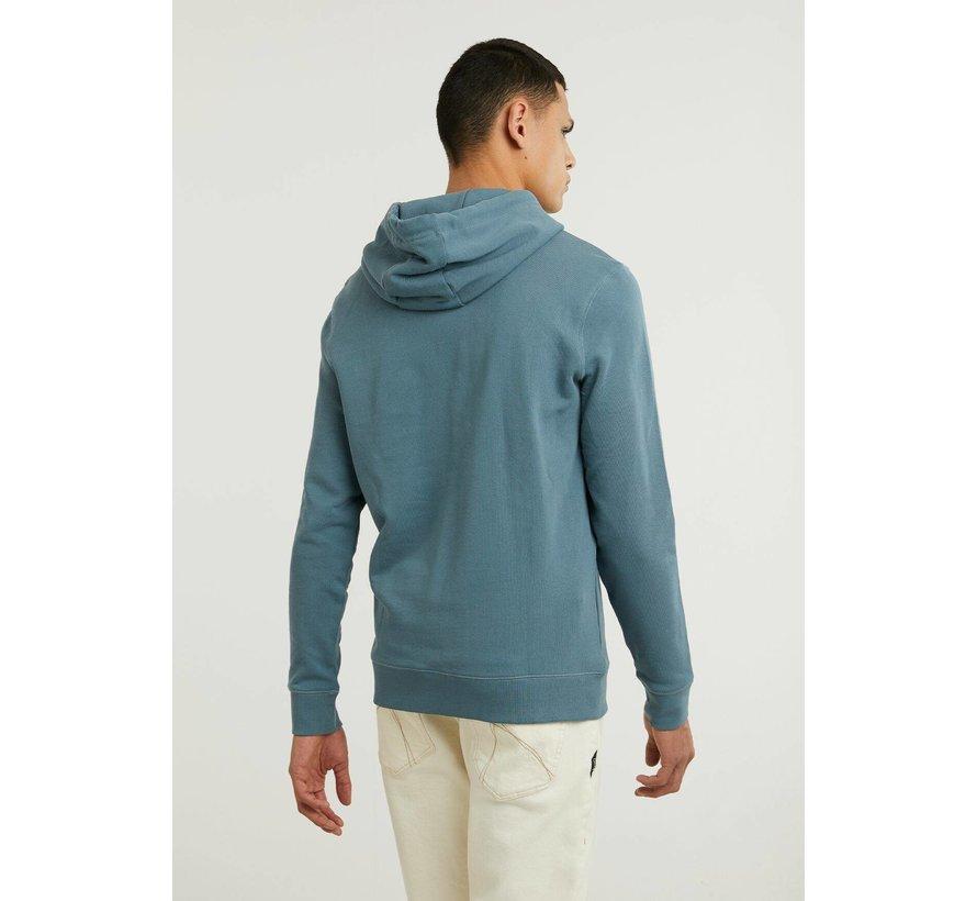 Sweater RONNY Mid Blauw (4113.219.032 - E62)