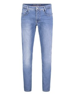 Mac Jeans MacFlexx Modern Fit H447 History Summer Blauw (0518 01 1995L)