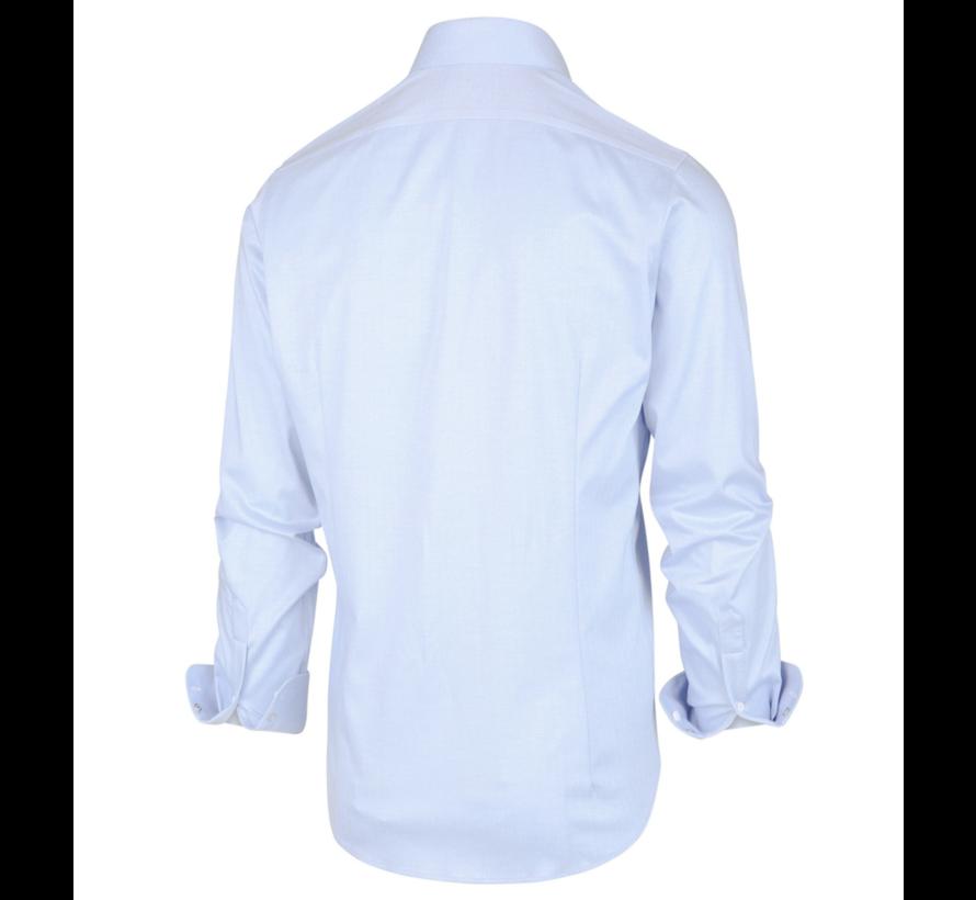 Overhemd Lichtblauw (1286.92)N