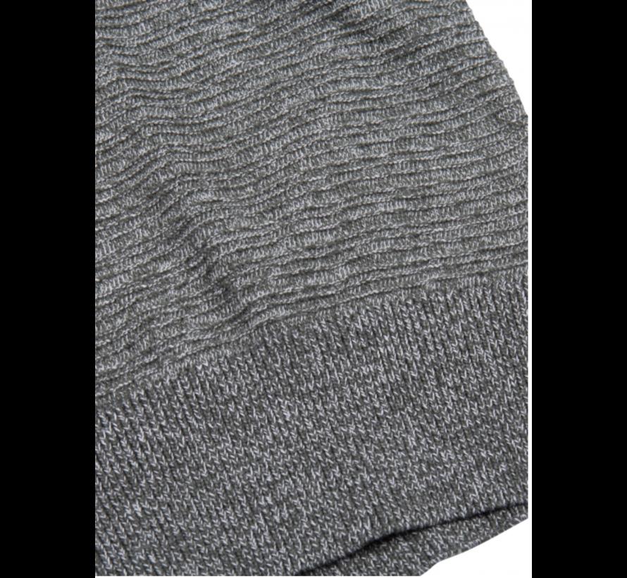Vest Celino Cardigan Dark Green (119211001 - 599000)