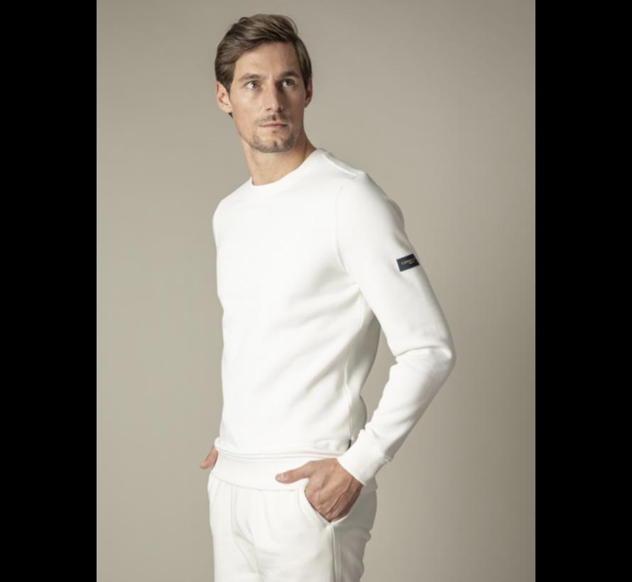 Sweater Maricio Off White (120211003 - 120000)