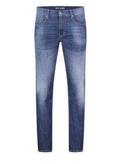 Mac Jeans Arne Modern Fit H681 Deep Blauw 3D (0500 00 0955L)