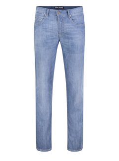 Mac Jeans Arne Modern Fit H242 Kobalt Blauw Authentic (0500 00 0955L)