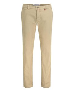 Mac Chino Lennox 247R Military Beige  (6332 00 0647L)