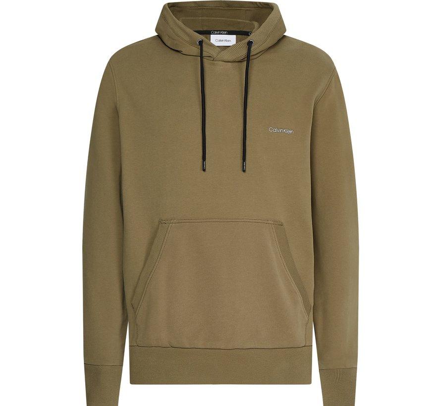 Sweater Delta Groen (K10K107165 - MSS)