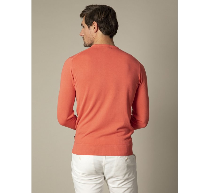 Pullover Palau Coral (118211003-455000)