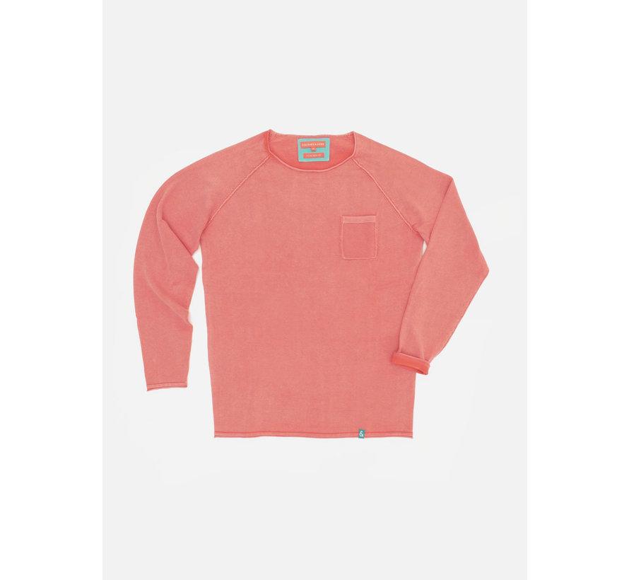 Sweater Noah Salmon (9121-100 - 275)