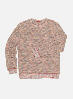 Colours & Sons Sweater Jay Multicolor (9121-495 - 911)