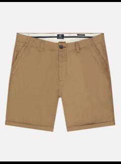 Dstrezzed Chino Short Coconut Bruin (515282 - 210)