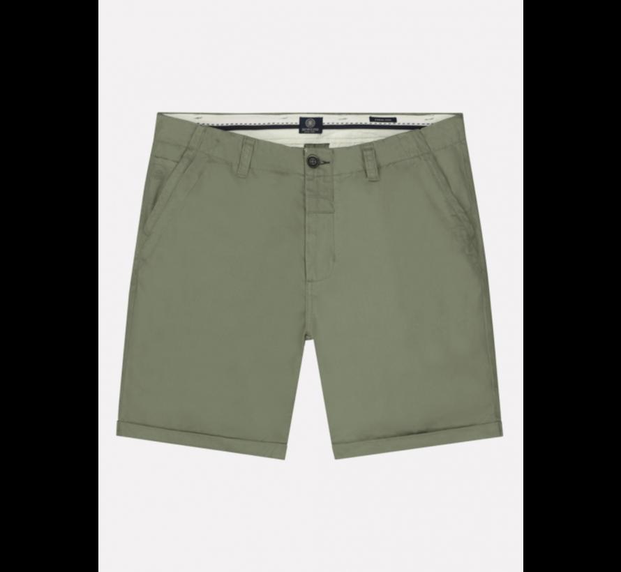 Chino Short Army Groen (515282 - 511)