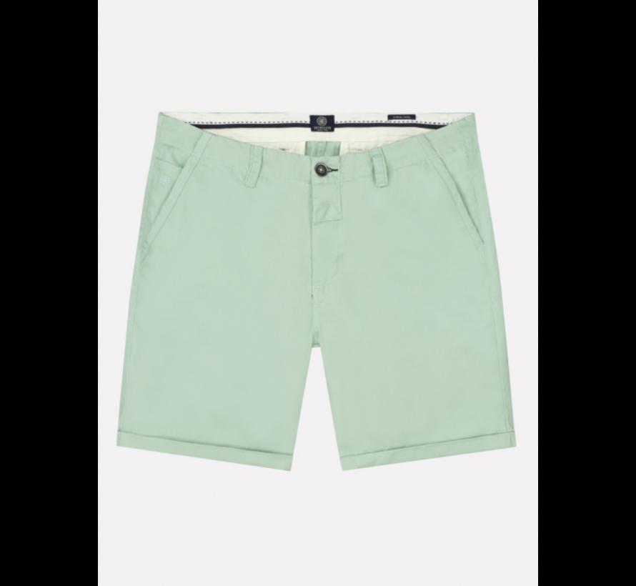 Chino Short Sea Groen (515282 - 520)