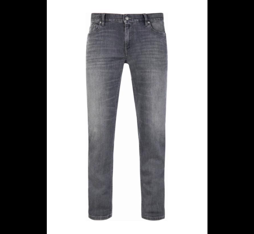 Jeans FX Slim Fit T400 Grijs (4237 - 1572 - 965)