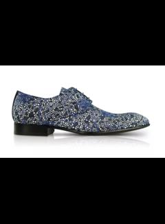 Mascolori Schoenen Bluequet