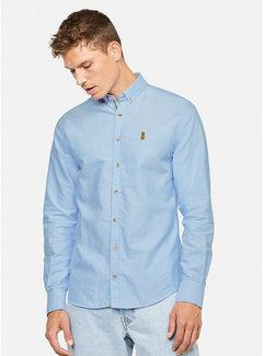 Colours & Sons Overhemd John Sky (9121-200 - 205)