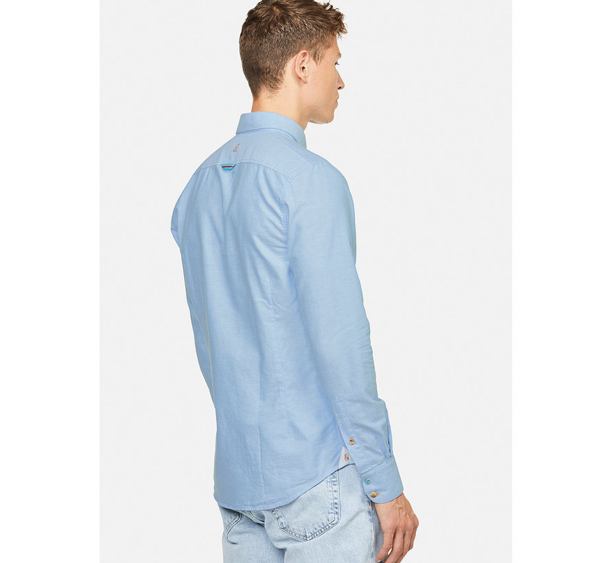 Overhemd John Sky (9121-200 - 205)