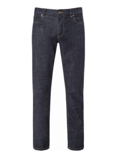 Alberto Jeans Pipe Regular Slim Fit Blauw (6677 1895 - 899)