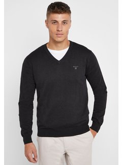 Gant pullover regular fit (83072 - 97N)